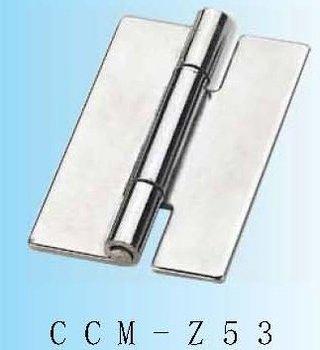Supply hinge,handle,lock,cam lock,latch,case-lock,ActionDoorlock,Gasket-CCM-Z53