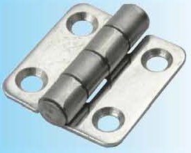 Supply hinge,handle,lock,cam lock,latch,case-lock,ActionDoorlock,Gasket-CCM-Z70