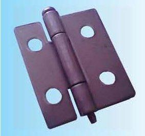 Supply hinge,handle,lock,cam lock,latch,case-lock,ActionDoorlock,Gasket-CCM-Z265