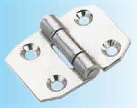 Supply hinge,handle,lock,cam lock,latch,case-lock,ActionDoorlock,Gasket-CCM-Z72