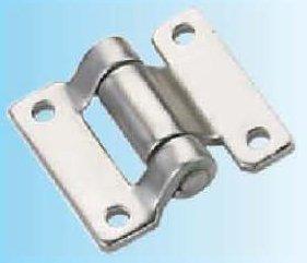 Supply hinge,handle,lock,cam lock,latch,case-lock,ActionDoorlock,Gasket-CCM-Z81