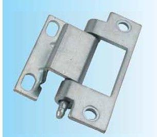 Supply hinge,handle,lock,cam lock,latch,case-lock,ActionDoorlock,Gasket-CCM-Z68
