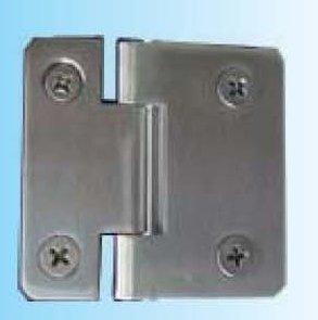 Supply hinge,handle,lock,cam lock,latch,case-lock,ActionDoorlock,Gasket-CCM-V33