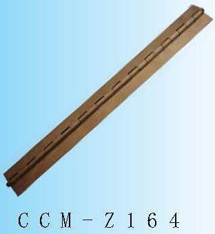 Supply hinge,handle,lock,cam lock,latch,case-lock,ActionDoorlock,Gasket-CCM-Z164