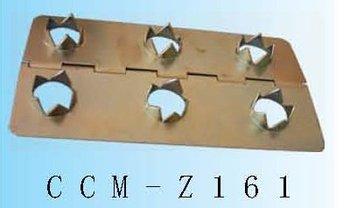 Supply hinge,handle,lock,cam lock,latch,case-lock,ActionDoorlock,Gasket-CCM-Z161