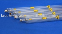 co2 laser tube price