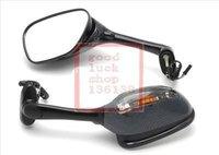 Mirrors Suzuki GSXR 1000 05 06 07 08 09 10 k7 k5 K6 K8