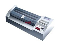 small size laminator machine