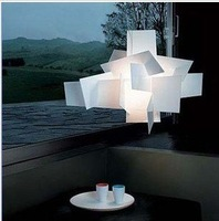 Free Shipping Hot Selling Foscarini-Big Bang Fashion Modern Pendant lamp,Designed By Enrico&Vicente