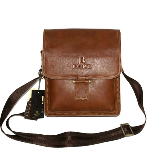Free shipping Hot sale! 2011 newest genuine men' leather bag,shoulder bag,notebook bag(China (Mainland))
