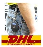 DHL Free Shipping!!! New Mini GPS Tracker,Two Way communication