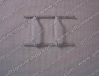 S032G-04 Landing Gear For S032G RC helicopter Spare Parts for SYMA S032G