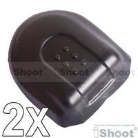 Free shipping Camera Hotshoe hot shoe Cover/Cap/Protector case for Nikon BS-2 DSLR/SLR