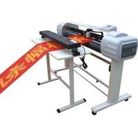banner printing machine/flag printing machine/colours printing machine