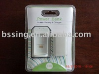 for xbox360 charger