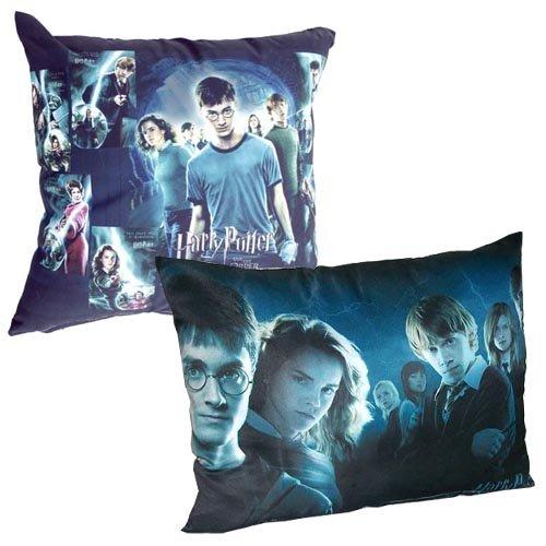 Герои из «Гарри Поттера» своими руками