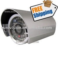 Hot!! Sony CCTV Waterproof cctv color camera