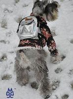 Hot Sale pet backpacks,dog backpack, fashion pet bag