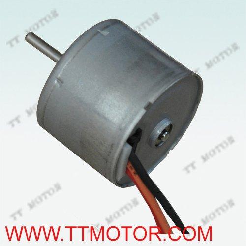 24mm Dc Brushless Motor Factory Price 24mm 12 24v 8000rpm