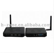 wireless thin client price