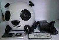 U-disk speaker/SD-card Seaker/2.1CH speaker/iPanda speaker/touch Key speaker/Subwoofer Audio/Cartoon speaker