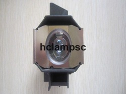 wholesale projector lamp bulb replacement bulb ELPLP39 for EMP-TW1000 EMP-TW2000 EMP-TW700 EMP-TW980 HOME CINEMA 720 projector(China (Mainland))
