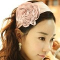 free shipping! hair accessory   accept-