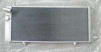 ALLOY RADIATOR PEUGEOT 205 GTI 1.6L 84-94;1.9L 86-93 MT