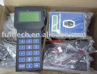 2014 hot selling mileage correction kit tacho pro 2008