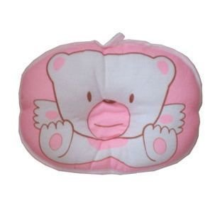 free shipping! new Baby Sleeping position Fixed pillow / Correct Flat Special Pillow / Anti-roll pillow
