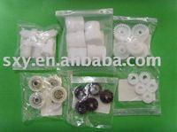 100% quality guarantee copier parts for Toshiba E-Studio 550/650/810 Developer Gear 27T/4406332640