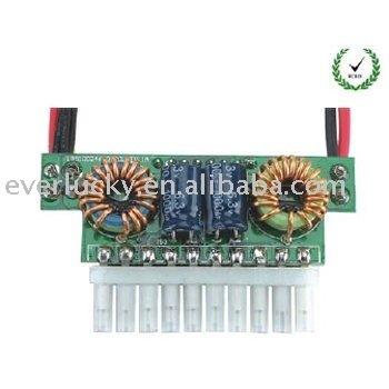 freeshipping + 100% new + stock +super low cost mini 12V 70W pico power supply
