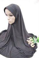 tt371   shawls scarves evening shawls muslim women wear chothing new design hijabs islmic shawls scarf