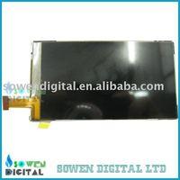 for Nokia 5230 5800 X6 C6 N97mini LCD display Original 100% guarantee free shipping