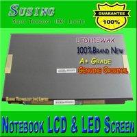 LTD111EWAX,for sony vgn-tz series,100% Brand New