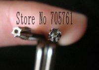 T8 L key