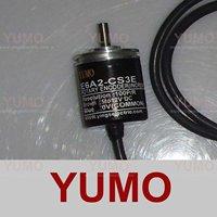 E6A2-CS3E 100P Micro Encoder Rotary Encoder