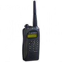 One Year Warranty walkie talkie GP2000 UHF VHF interphone