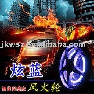 free shipping tire led wheel valve light bike car light led auto led lamp vehicle lamp flashing light car accessory car flash495