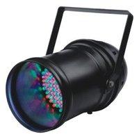 Hot sale quality High Power 177pcs 4CH LED PAR RGB+W/DMX stage light