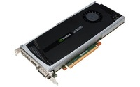 Stock! Original and New! professional graphics card for NVIDIA Quadro 4000