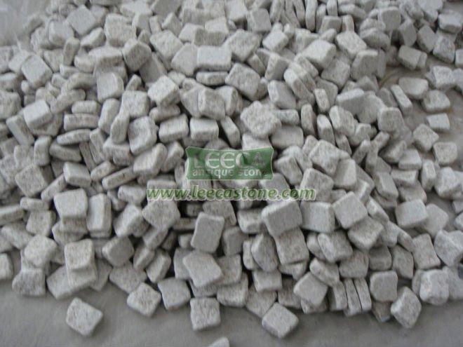 cobblestone pavers(China (Mainland))