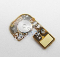 Home Button Flex Cable For iPod touch 2 2G 3 3G D0144
