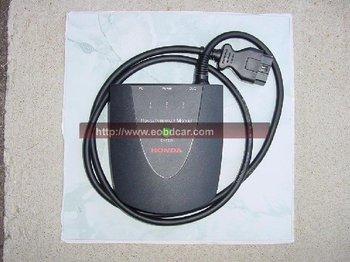 For Honda Diagnostic System kit(HDS)