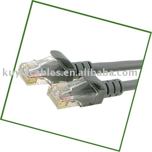 Tracking number+50pcs/lot!!! Free Shipping+3 FT 1M CAT5 5e CAT5e Ethernet Network Lan Cable(China (Mainland))