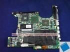 BARGAIN! Laptop Motherboard FOR HP Pavilion dv9000 Series 434659-001 W/nvidia geforce 7600