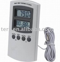 HH439  digital temperature meter