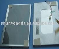 7 inch TFT LCD Display C070FW01 V0