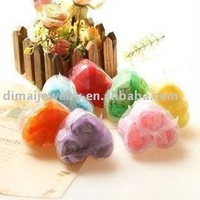 soap for gift