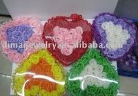 fairy soaps